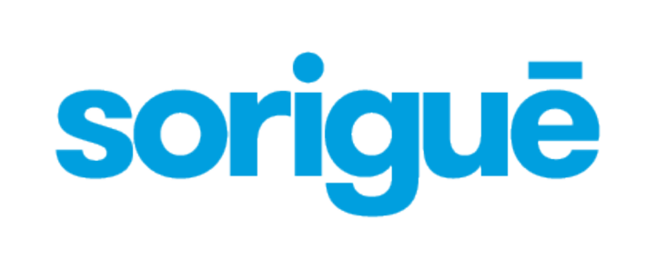 logo-grupo-sorigue