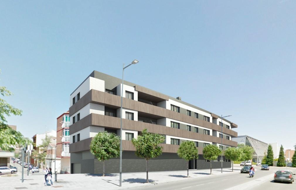 170710 Sorigue_Prat de la Riba_Lleida_cam_02