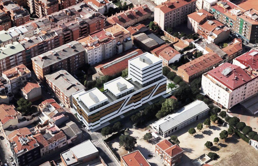 Sabadell 3