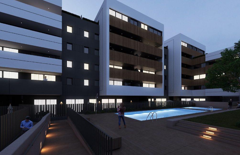 Sabadell 8