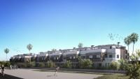 Córdoba – Residencial La Perla