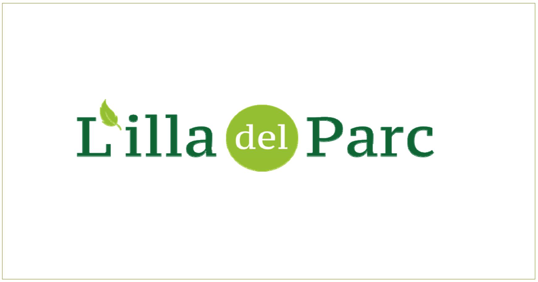 Barberà del Vallès – L'illa del Parc
