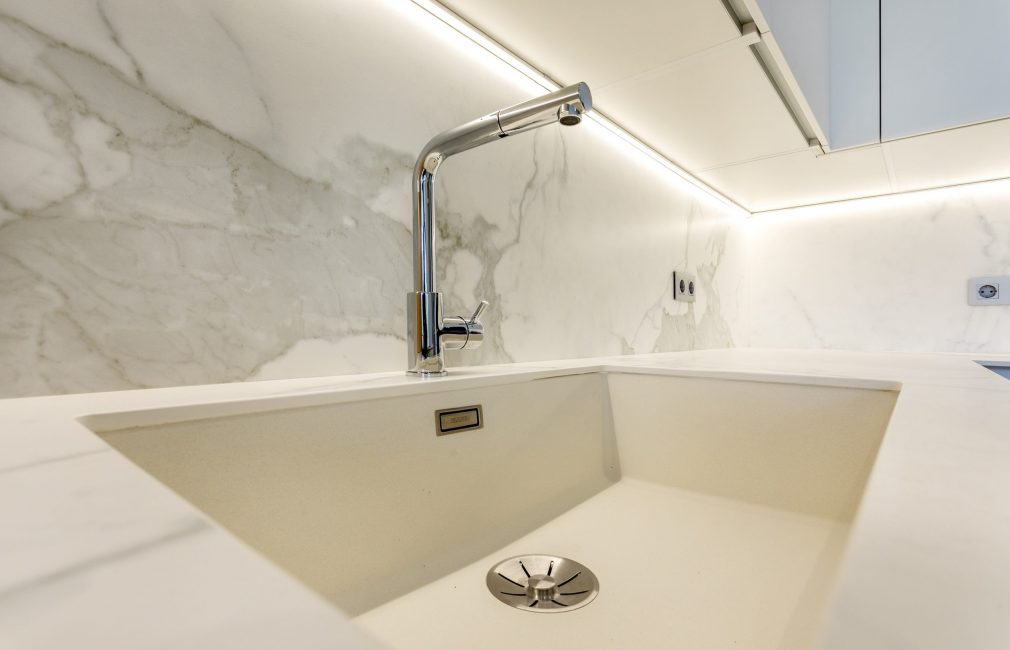 C_ED_Re_Edificio_plurifamiliar_40_viviendas_Turo_de_Can_Mates_Sant_Cugat_de_Barcelona_agosto_2020_sorigue_-53