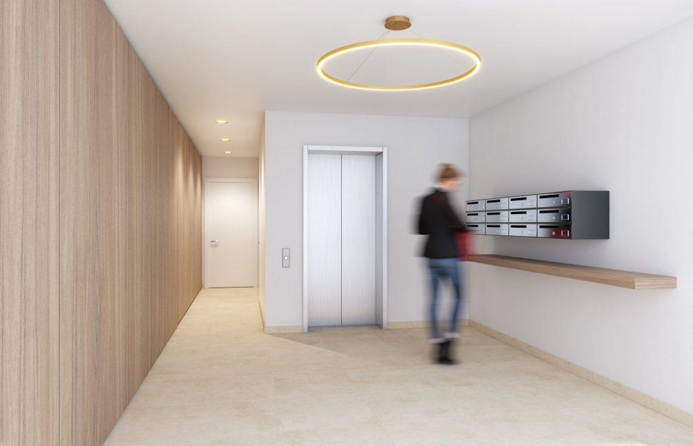 vestibulo01